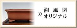 湘風園オリジナル